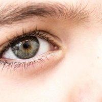 Смотри в глаза :: Nataly Anderson