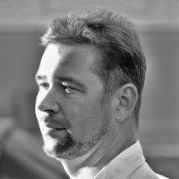 тагор1 :: Дмитрий Потапов