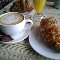 Кафе,,Буше,,вкусный выбор...:) :: Жанна Викторовна