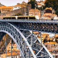 Мост :: Dimirtyi