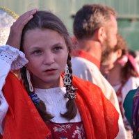 Подруженьки :: Елена Третьякова