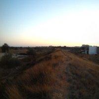 панорама :: Giant Tao /