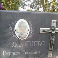 857 :: Михаил Менделеев