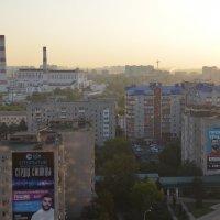 Краснодар :: Наталья Мельникова