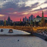 Картинка :: Юрий Кольцов