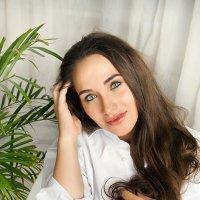 Sweet :: Ольга Есюнина