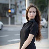 .... :: Виктория Ковальчук