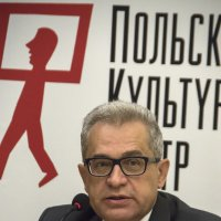 Посол Польши :: Яков Реймер