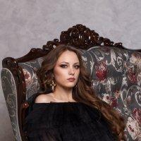 5 :: Наталья Колокольцова