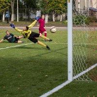Футбол. :: Victor
