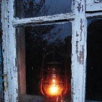 Осенняя грусть :: Валерий Хинаки