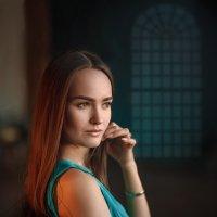 *** :: Ирина Христенко