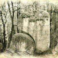 Достопримечательности Нижегородского кремля :: Андрей Головкин