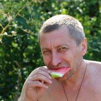 Суровый или Пиво закончилось :: Dr. Olver ( ОлегЪ )