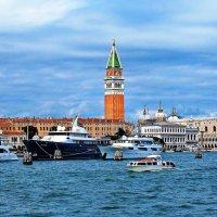 Венеция. :: Лара ***