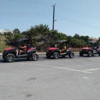 Кипр :: mikhail