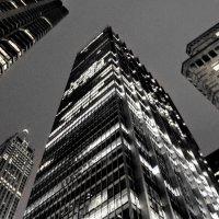 New York :: Arman S