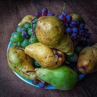 фрукты :: Сергей