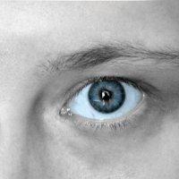 Глубина... :: isanit Sergey Breus