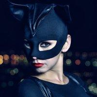 LadyCats :: Леся Седых