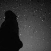 Космос :: Илья Матвеев