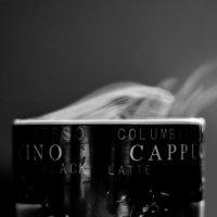 кофе :: Lena Veter