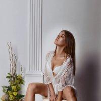 ---- :: Елена Переварюха
