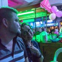 Gay wedding 6 :: Алексей Гузеев