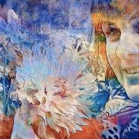 Дыхание осени :: A. SMIRNOV