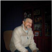 Виктор :: Олег Каплун