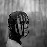 this is halloween :: Arina Kass