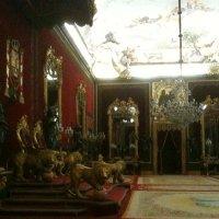 По музеям Мадрида . :: Виталий Селиванов