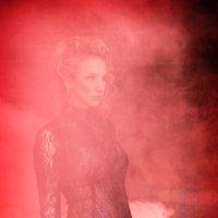 fashion :: Roman Kravets