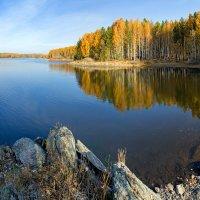 Осень :: Kogint Анатолий