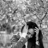 222 :: Карина Баженова