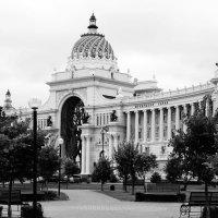 Kazan :: Екатерина