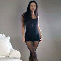 дома :: Ангелина Ангельская