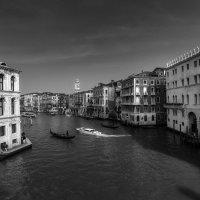 Однажды в Венеции... :: Александр Вивчарик