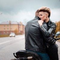 Love :: Алена Орлова