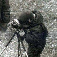 80-ые...Старт... :: veilins veilins