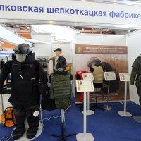 Вот  такая ткацкая  фабрика ! :: Виталий Селиванов