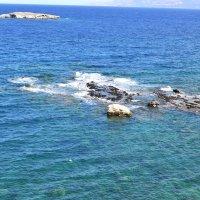 Море :: Наталья И