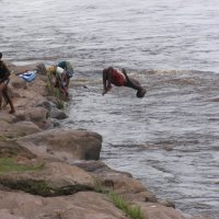 Congo :: Renatas Strimaitis