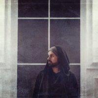 Роман :: Абу Асиялов