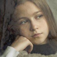 Autumn sadness :: valeko