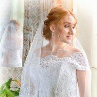 ***** :: Юлия Коноваленко (Останина)