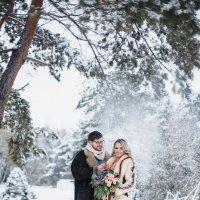 LoveStory :: Лора Заикина