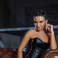 ФотоВечеринка! :: Татьяна Просина