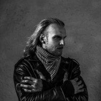 Andrey Bondarenko :: Виталий Гаврин