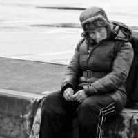 не сдамся ... :: Дмитрий Погорелов
